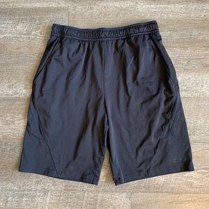 Men's Calvin Klein Active Shorts [M]